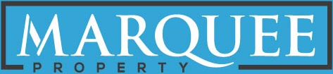 MARQUEE Property - logo
